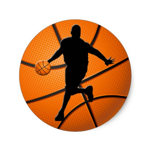 basketball_player_sticker-rbf3cef9005b5494cab87369dfcadcbc7_v9waf_8byvr_512.jpg