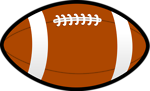 17113-illustration-of-a-football-th.png