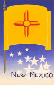 New Mexico flag.jpg