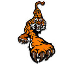 North Bend Central Tigers.jpg