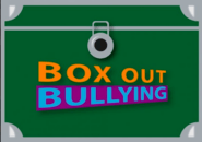 https   www.boxoutbullying.com